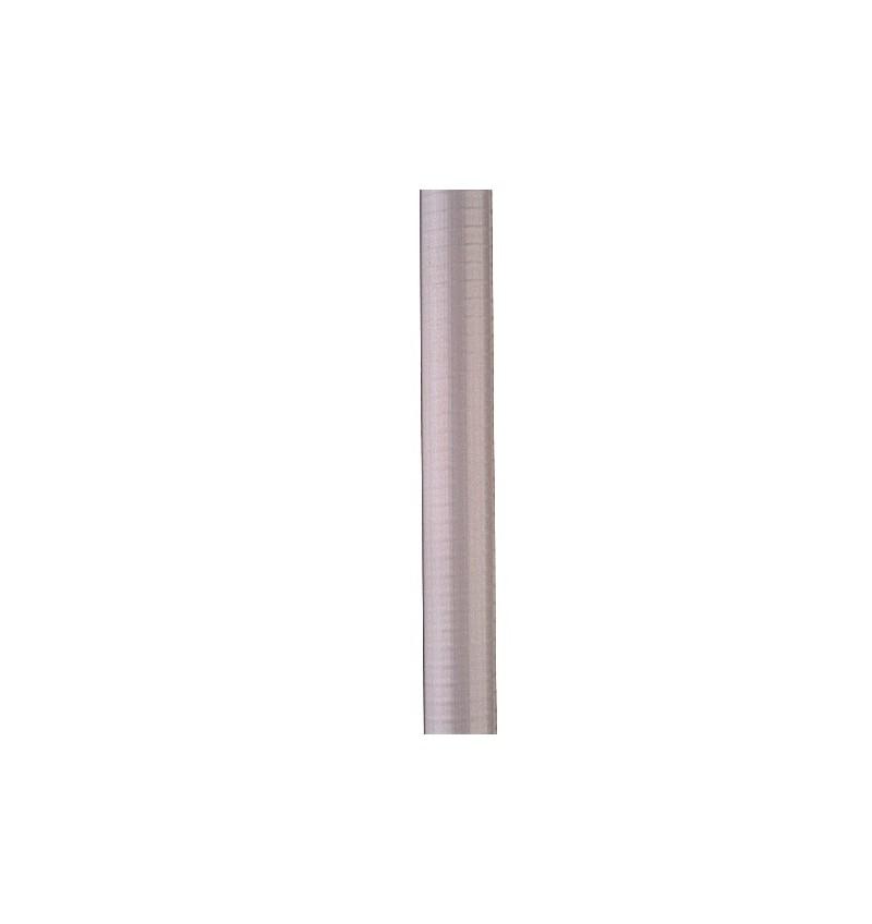 "TUBO METALICO FLEXIBLE A PRUEBA DE AGUA 1 1/4"" (35 mm)"