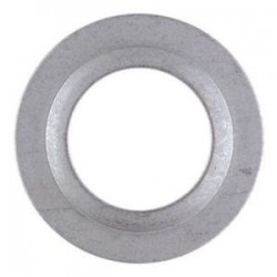 REDUCCION ARANDELA 1-1/4 A 3/4 (35 A 21 mm)