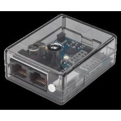 Nlight controlador bluetooth para programacion