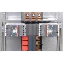Tablero Panelboard+ ITM ppal 400A 480V 1050mm