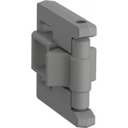 Bloqueo mecanico para contactores AF40 - AF96 VM96-4
