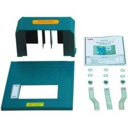 Kit para Interruptor principal XT1 hasta 160A para centros de carga Protecta