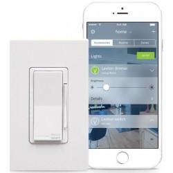 Dimmer Wi-Fi 1000 W