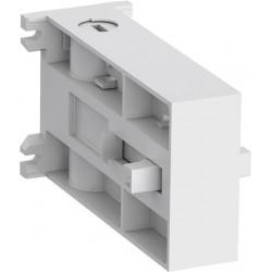 Bloqueo mecanico para contactores AF460 VM750H