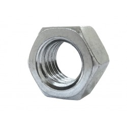TUERCA HEXAGONAL 3/8""