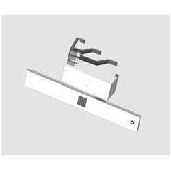 Herraje Conector individual 300mm T7 hasta 1600A