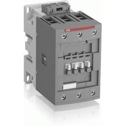 Contactor 96 Amp AF96-30-00-13 100-250 VAC - DC