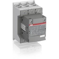 Contactor 205 Amp AF205A BOBINA 250-500 VCA/CD
