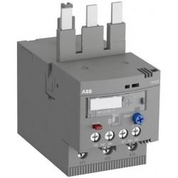 Relevador Termico 57 - 67 Amp TF65