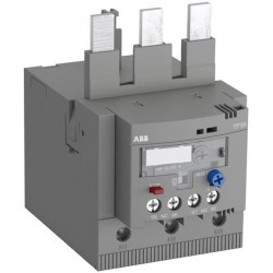 Relevador Termico 65 - 78 Amp TF96