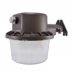 Suburbana 35W Patio IP65 LED Luz Fria