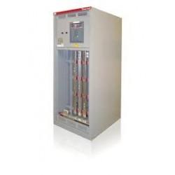 Tablero Autosoportado Tmax Link ITM Ppal E2.2N 2000A LSIG Nema 1 con Medicion Basica