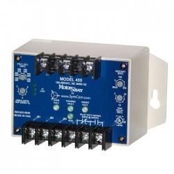 Protector de Fase para motores Trifasico 190 - 480 VAC