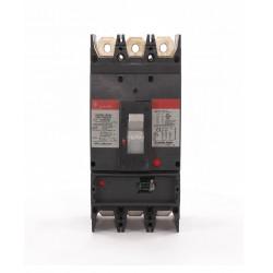 Interruptor Termomagnetico 3P 400A 480Vac Tipo Sgla Atornillable 65 Kaic
