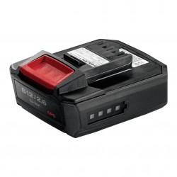 Batería para atornillador SF 2H cat. B 12/2.6