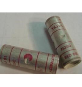 CONECTOR COMPRESION CAL. 350 MCM