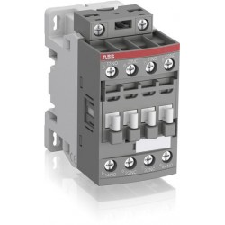 Contactor NF para PLC 10A 600V Bobina 100-250 VAC/DC NF22E-13 2NA-2NC
