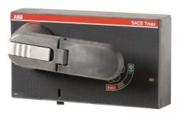Mando giratorio directo - RHD normal para ITM T7 fijo y enchufable