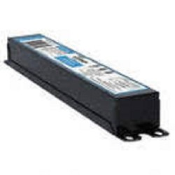 BALASTRO 2X54 W 120/277 V T5 ELECTRONICA PROGRAMADO