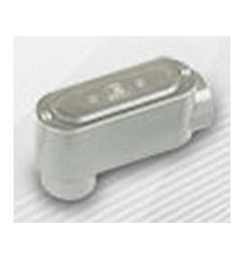 "CONDULET LB 1-1/2"" (41 mm)"