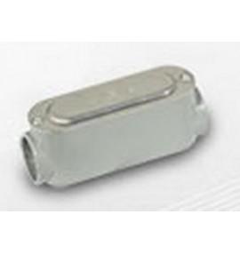 "CONDULET OC 1-1/2"" (41 mm)"