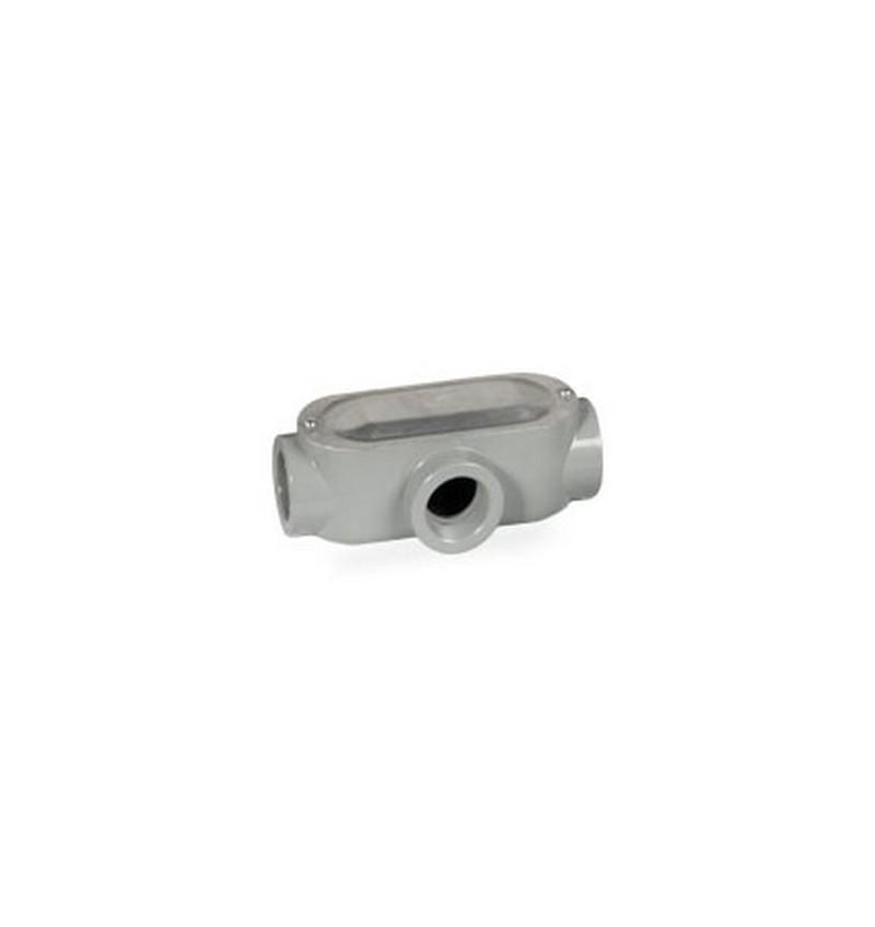 """CONDULET OT 2-1/2"""" (63 mm)"""