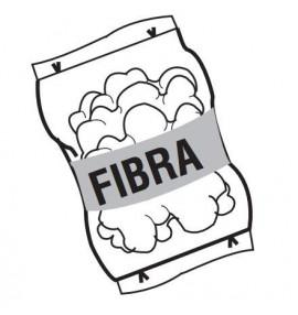 FIBRA PARA CAJAS Y SELLOS A PRUEBA DE EXPLOSION 60 GRAMOS