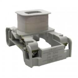 BOBINA 24 VAC PARA CONTACTOR CL00-CL25