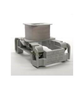 BOBINA 480 VAC PARA CONTACTOR CL00-CL25