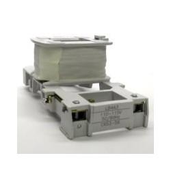 BOBINA 120 VAC PARA CONTACTOR CL06-CL10