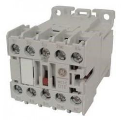 MINICONTACTOR 3 FASES 3 HP 220/240 VAC BOBINA 24 VAC