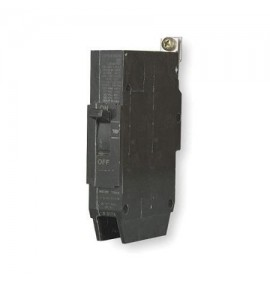 INTERRUPTOR TERMOMAGNETIC 1P 30A 277VAC Tipo TEY Atornillable