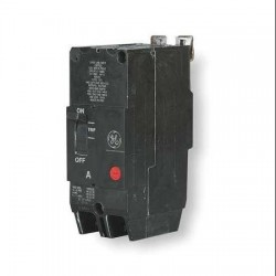INTERRUPTOR TERMOMAGNETIC 2P 20A 480VAC Tipo TEY
