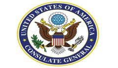 USA Consulate
